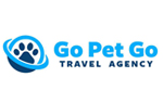 GoPetGo - Travel agency
